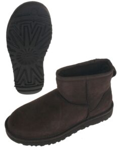 UGG støvle