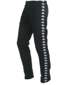 Kappa poly pants