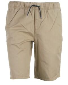 Tommy Hilfiger Hør shorts