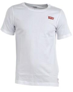 Levis t-shirt s/s