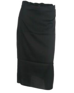 LMTD skirt