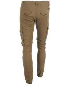 Jack & Jones cargo bukser