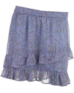 Jacqueline de Yong frill skirt