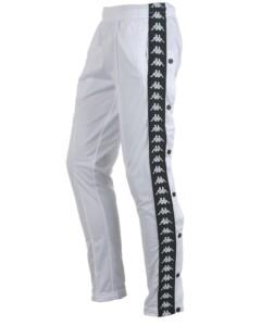 Kappa polypants