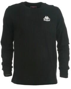 Kappa t-shirt l/s