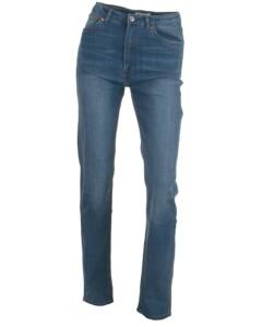 Levis ankel jeans, Ribcage - køb på umame.dk