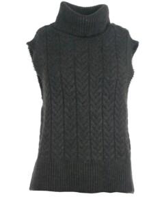 Only strik vest