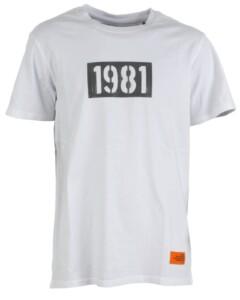 Guess t-shirt  s/s