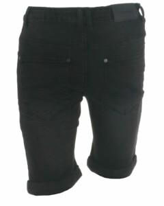 Cost:bart denim shorts