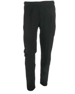 Grunt poly pants