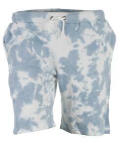 Grunt sweat shorts