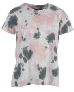 Jacqueline de Yong t-shirt s/s