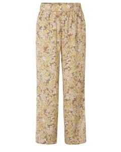 Rosemunde bukser