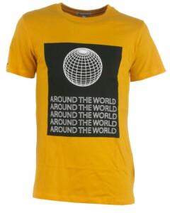 Cost:bart t-shirt s/s