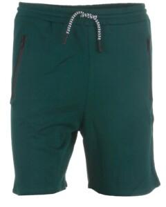 Cost:bart sweat shorts