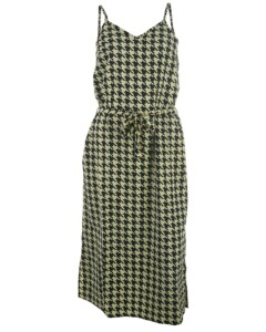 Cost:bart kjole