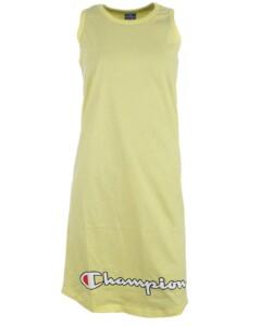 Champion kjole