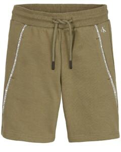 Calvin Klein sweat shorts