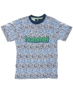Hummel t-shirt s/s