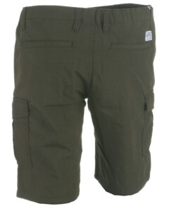 Jack & Jones JR cargo shorts