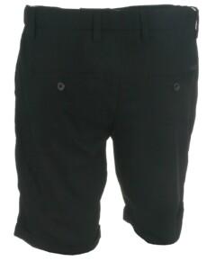 Jack & Jones JR chino shorts