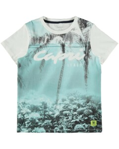 Name It t-shirt s/s