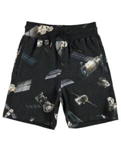 Molo sweat shorts
