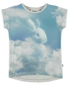 Molo t-shirt s/s