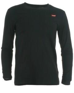 Levis t-shirt l/s