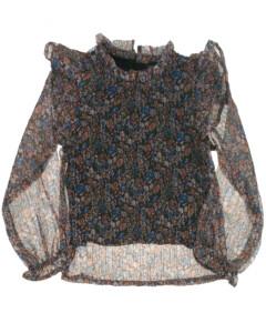Bruuns Bazaar bluse