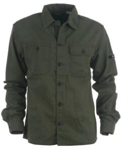Jack & Jones skjorte l/s