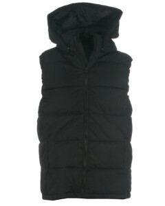LMTD vest