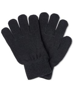 Name It strik handsker