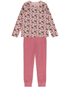 Name It pyjamas sæt