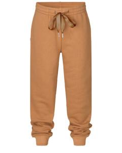 Rosemunde sweat bukser