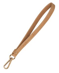 Rosemunde key hanger
