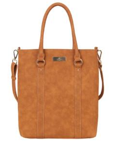 Rosemunde taske