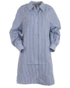 Scotch & Soda skjorte kjole