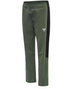 Hummel sweat pants