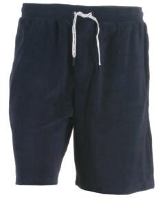 Lacoste loungewear shorts