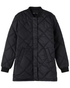 LMTD quilted jakke