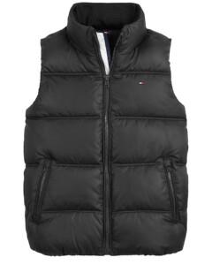 Tommy Hilfiger padded vest