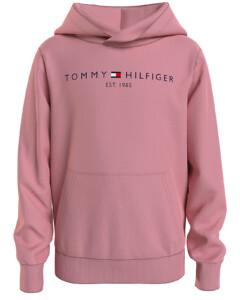 Tommy Hilfiger hood sweat