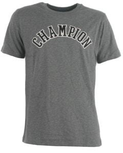 Champion t-shirt  s/s