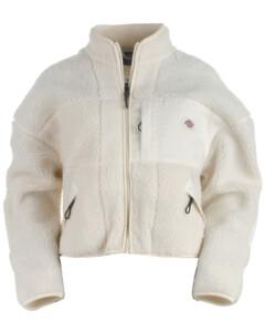 Dickies sherpa coat