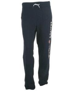 Gant sweat pants
