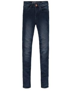 Garcia jeans HW