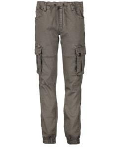 Garcia cargo bukser