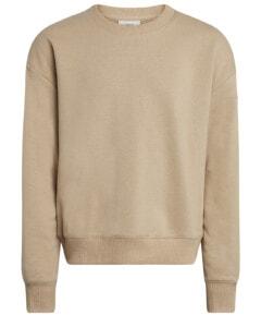 Grunt sweatshirt