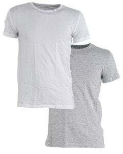 Guess 2-pak t-shirt s/s